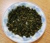 Jasmine Ooloing tea