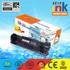 Compatible Toner Cartridge for Hp ce285a with chip & New OPC, Compatible laser toner 285a toner cartridges