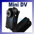Mini DV Video Camera RD52