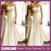 WD0147- Wedding gowns