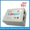 ADSL Modem Splitter Adapter for Telephone