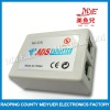 ADSL Modem Splitter Adapter for Telephone