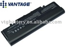 9 Cell Battery for Dell Vostro 1500 1700 UW280