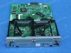 Q7539-69001 Q7539-69003 Color LaserJet CP6015n Formatter (main logic) board