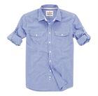 2012 Fashion Casual Shirts for Men