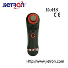 for PS3 Move Navigation Controller, 3rd party(JT-1008614 )