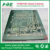 China Telecommunication Custom PCB Manufacturer