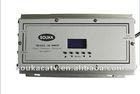 Digital Frequency Converter