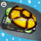 Supply Cute mini Baby toy,Turtle kid's plush baby toy