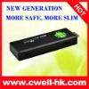 MK802 II Mini PC with Android 4.0 OS More Safe