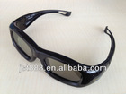 For XpanD cinema system 3D active cinema glasses