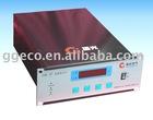 ZDR-27 ionization vacuum gauge