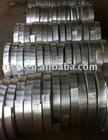 perfect pure aluminum strips
