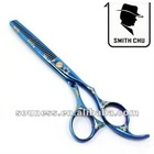 6inch Professional Barber Scissors(SC100)