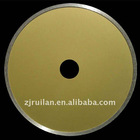 Manufacturers selling !! diamond saw blade for cutting granite