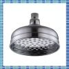 8 Inches traditional rain shower head (ES472B)