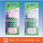 shoelaces(shoestring,shoe accessory)