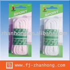 shoelaces(shoestring,shoe accessory)