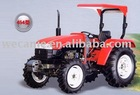 45HP 4WD Tractor