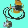 Robin engine water submersible pump
