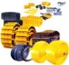 Bulldozer Parts/Auto part