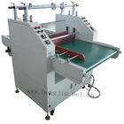 conveyor Heating Film Laminating Machine