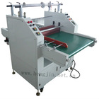 conveyor Heating Film Laminating Machine