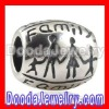 China Jewelry Manufacturer Doodajewelry Online Store Wholesale Mothers Day Charms 2012| New Arrival Spring Summer 2012 Charms