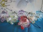 plastic pendants,plastic ornaments,
