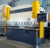 Hydraulic Press Brake (WC67Y-80/2500)