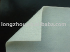 Needle puched geotextile