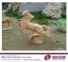 Stone Sculpture- Horse Statue (GSCS-007)