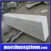 Machine Cut Kerbstone