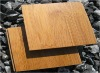 Carbonized Horizontal Random Bamboo Flooring