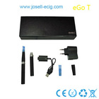 Original High Quality Type A eGo T Elektronische Zigarette