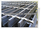 32x5 Steel Grating (professional manufacturer)