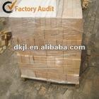 refractory fire clay bricks(SK32,34,36,38)