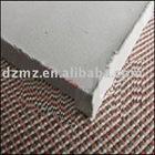 pure asbestos mill board