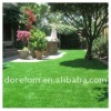 Artificial Grass Turf for Landscape 8318