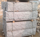 g341 granit wall stone