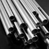 Astm A53galvanized Steel Pipe