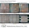 Culture Stone and China Slate and Mosaic Stone Sheet