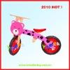 Sell YGM-WB002 children bike