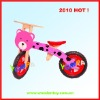 Sell YGM-WB002 children bike