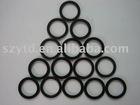 sealing ring,waterproof seal,dustproof seal,rubber seal