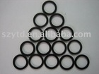 sealing ring,waterproof seal,dustproof seal,rubber seal