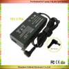 For Fujitsu Lifebook Laptop AC Adapter 16V 3.75A