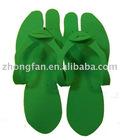 hotel slipper,bathroom slipper,indoor slipper