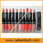 fashion lipstick and lip gloss ls-118