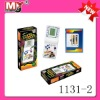 Hot Selling Brick Game 1131-2
